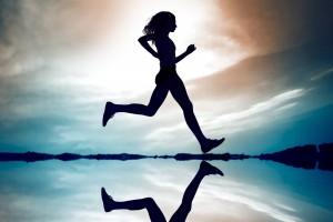 Corsi e ricorsi